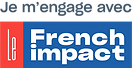 je m'engage avec le french impact.png