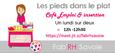 cafe emploi insertion visio.png