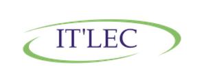 logo it'lec.png
