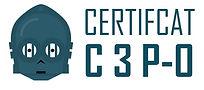 logo certificat C3P-O.jpg