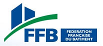 FFB_française_batiment.jpg