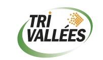logo-trie-vallees_edited