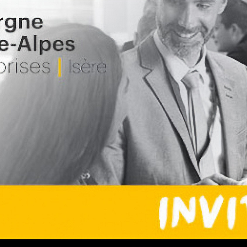 TALENTS INSERTION ISÈRE