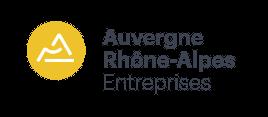 Auvergne RHone Alpe entreprise.png