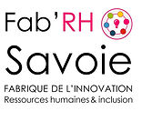 Nouveau logo fab'RH Savoie.jpg