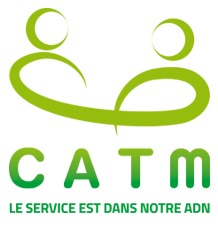 catm_edited