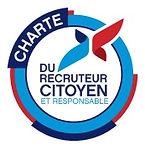 charte du recruteur citoyen.jpg
