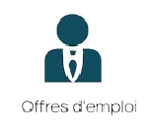 icone%20offre%20d'emploi_edited.png