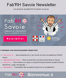 couverture newsletter.jpg