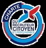charte%20du%20recruteur%20citoyen_edited