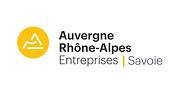 logo-aura-entreprise-savoie-pour_impress