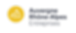 logo transparent  auvergne rhone alpes e