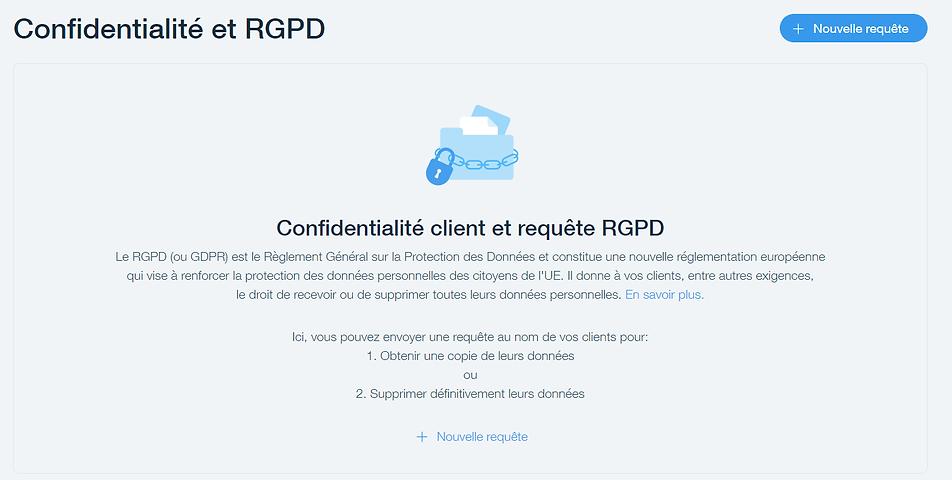 rgpd wix.png