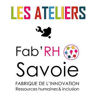 Les ateliers Fab'RH Savoie.jpg