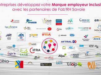 Entreprises, développez votre Marque Employeur Inclusive !