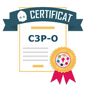 certificat fab rh savoie3.png