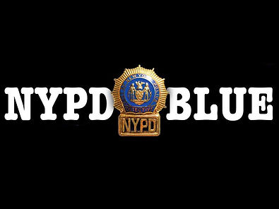 Updates-NYPD Blue.jpg