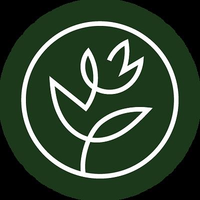 The Garden Kitchen Logo_Icon.png