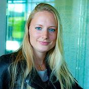 Anne-Sophie Derogy