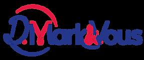 Logo D.Mark&Vous.png