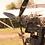 Thumbnail: Heure de vol sans instructeur
