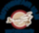 Logo Guynemair.png