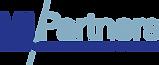 Logo_MI Partners.png