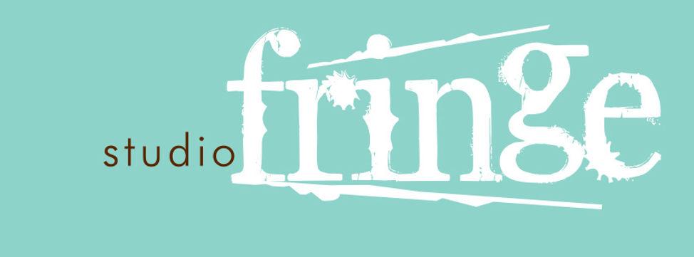Fringe .jpg