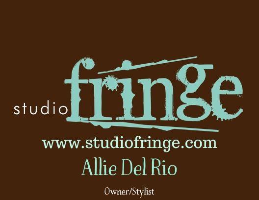 Allie Del Rio Owner_Stylist.jpg