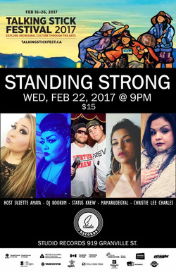TSF2017standing strong full poster