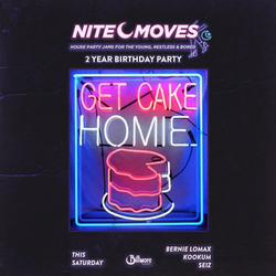 nite move bday