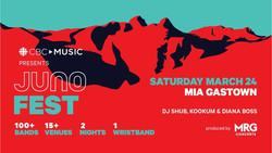 junefest MIA 2018