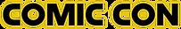logo-comic-con.png