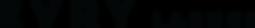 EVRY-logo-black-transparent.png