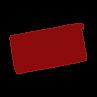 sponsor_0009_perfect_bar_logo.png
