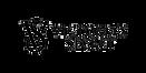 Victorias secret Logo.png