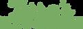 nG1e24qIVfpbR8K1mA9r4A-TK-Logotype-Green