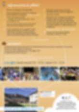 volantino estate 20192.jpg