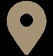 location-clipart-location-marker-11 e.pn
