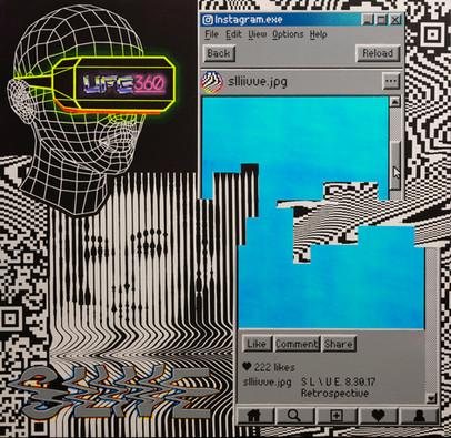 Life360.jpg