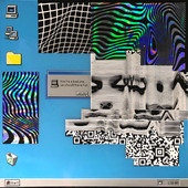 Glitch95.jpg