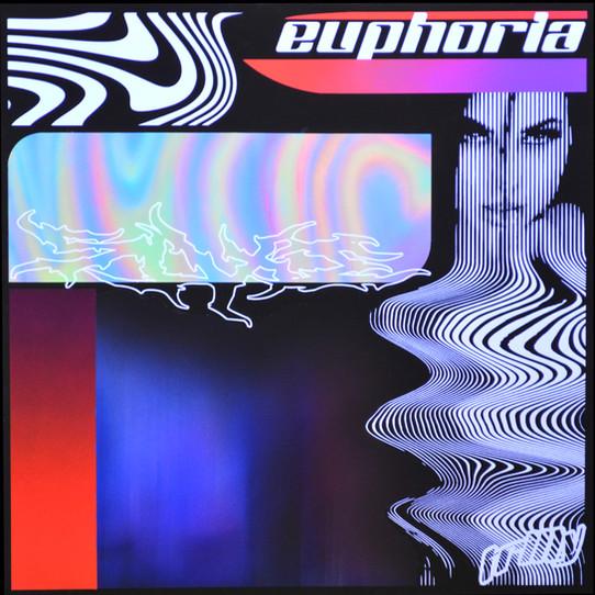 euphorianormal.jpg