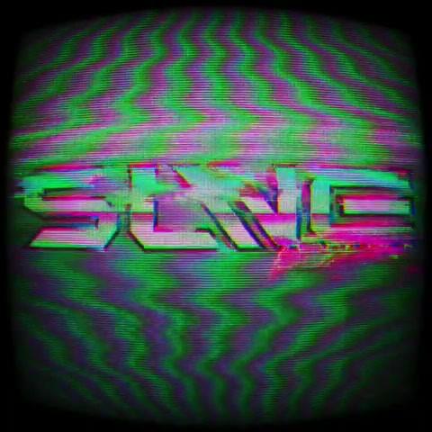80's Slive