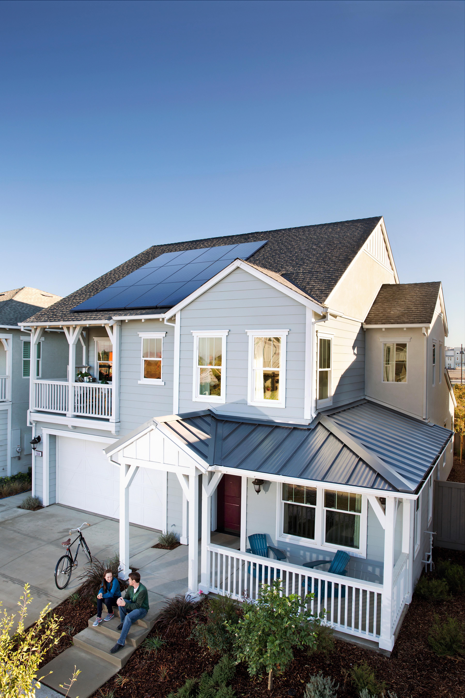 Virtual Solar Consultation