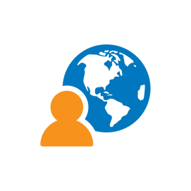 Icon_Earth_People_2Color - Copy.png