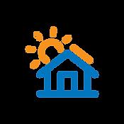 Icon_House_Panel_Sun_2Color - Copy.png