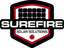 SUREFIRE SALES SOLUTIONS LLC