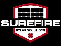 SUREFIRE SALES SOLUTIONS LLC