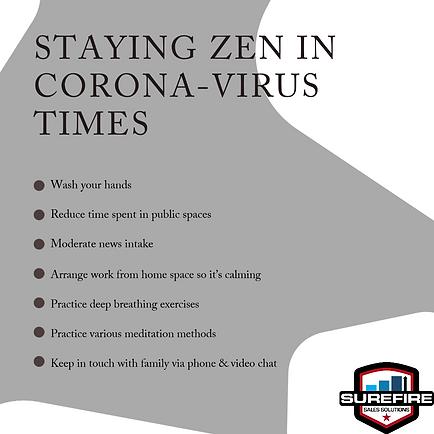 Corona Virus message.png
