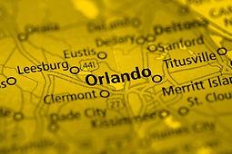 Orlando.%20Florida_edited.jpg